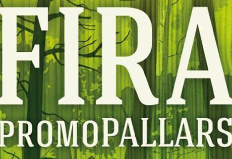 FIRA PROMOPALLARS
